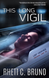 THIS LONG VIGIL COVER FINAL w Orion